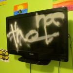 vandalismtv